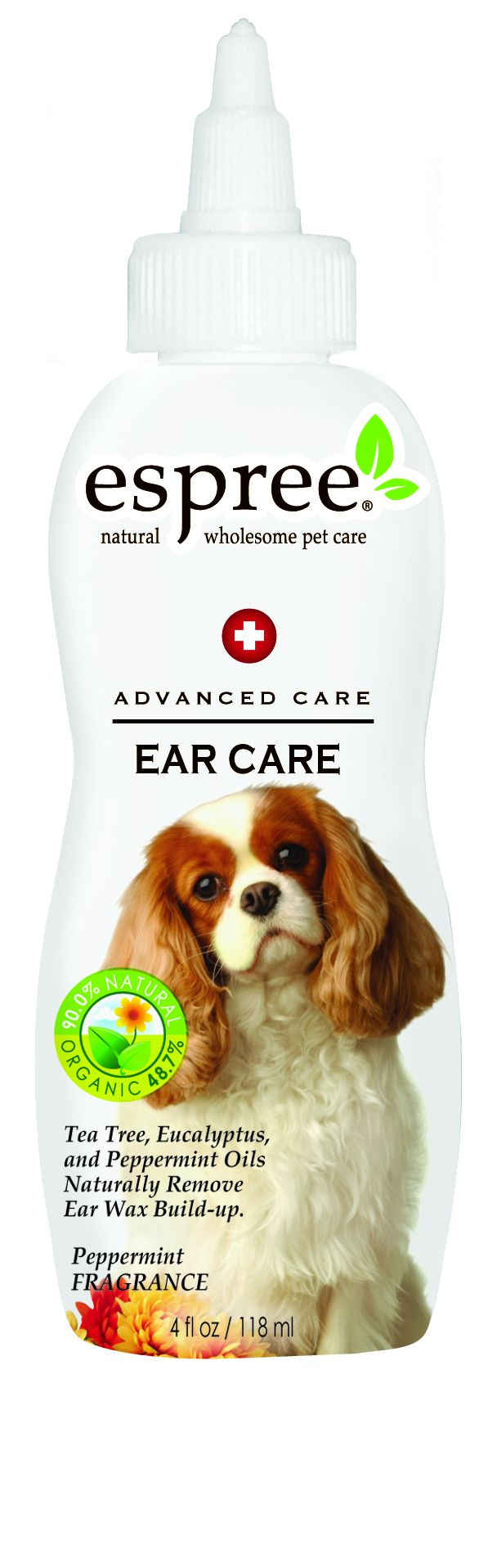 Espree Ear Care
