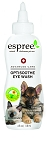 Espree OptiSoothe Eye Wash