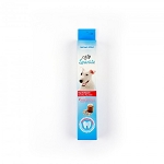 ALL FOR PAWS Sparkle Toothpaste Peanut Butter