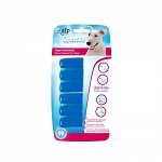 ALL FOR PAWS Sparkle Finger Toothbrush