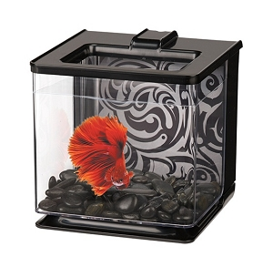 MARINA Betta Eazy Care Aquarium
