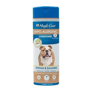 Four Paws Hypo-Allergenic Conditioner 16oz