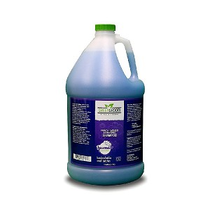 Groom Fresh French Lavender & Chamomile Shampoo Gallon