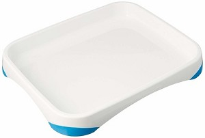 Petstages Perfect Pace Feeding Tray
