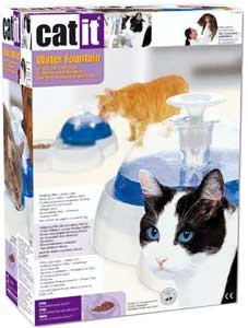 Catit Drinking Fountain 50050