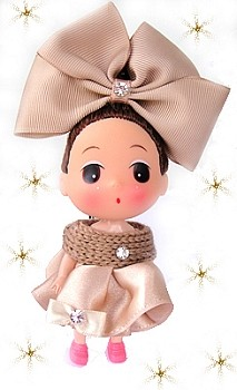 Doll Large 040