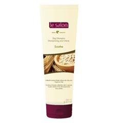 Le Salon Dog Shampoo - Soothe