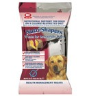 M & C Nutti Shapers For Overweight Dogs