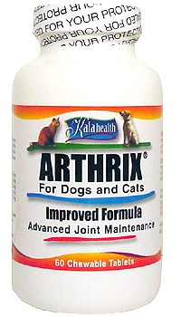 Kala Health Arthrix Cartilage & Joint Maintenance