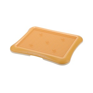 Richell Corol Training Mesh Tray Semi Wide