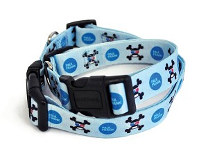 Paul Frank Collar - 3D Skurvy