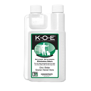 Thornell K.O.E Concentrate 16oz