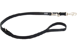 Red Dingo Multipurpose Lead